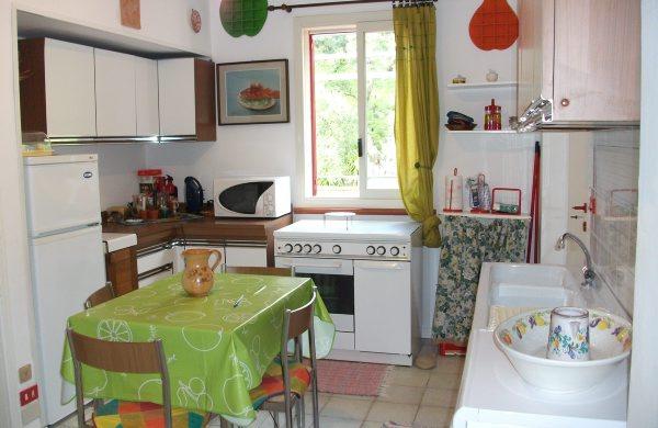 Appartement de vacances Roverella (734997), Cefalù, Palermo, Sicile, Italie, image 15