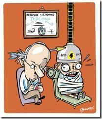 DoctorPsiquiatra_Baja