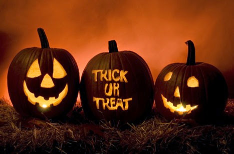 Happy-Halloween-46