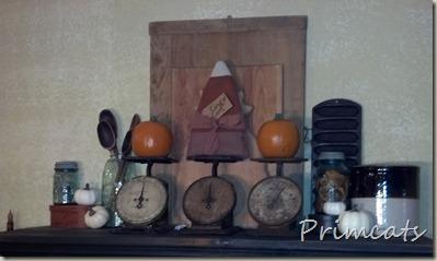 2012-09-09_20-10-04_371