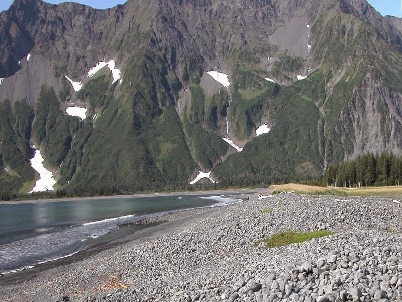 alaska-glaciers-3