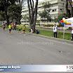 mmb2014-21k-Calle92-0640.jpg