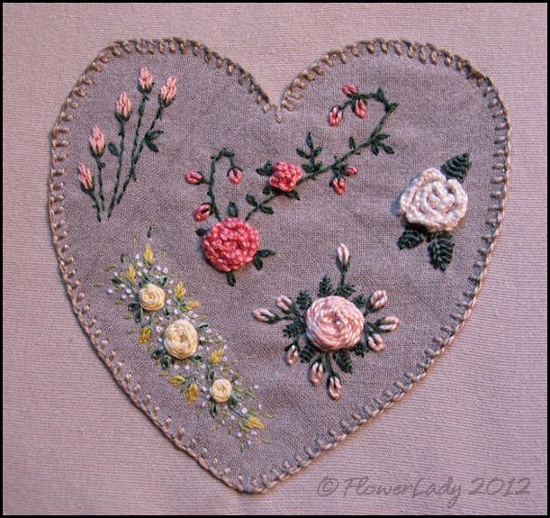 01-18-heart-1