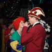 Groot Carnaval_CC - 063.jpg
