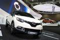 Renault-Samsung-QM3-1