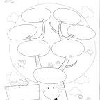 Dibujos dia del arbol (20).jpg
