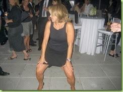 Katie-Couric-twerking
