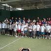 Año 2012 - Fiesta Fin de curso Escuela Municipal 2011-12 (8 Junio 2012)