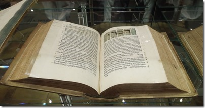 Bomberg-Biblia-Hebraica-1521-Ryrie-Library-tb050911847