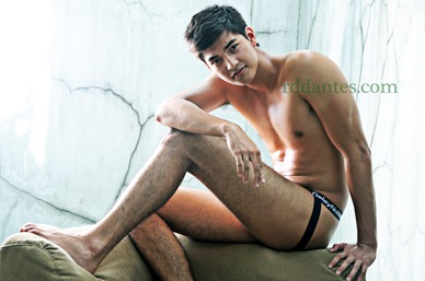 Andrew Aquino