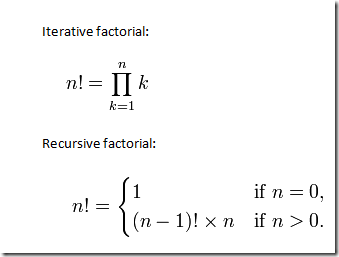 piecewise_factorial_6374125A
