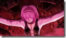 Shingeki no Bahamut Genesis - 05.mkv_snapshot_04.55_[2014.11.26_11.53.27]
