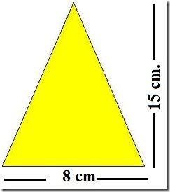 trianguloisosceles bufón