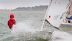 Campeonato de Cantabria de Vela Ligera 2012