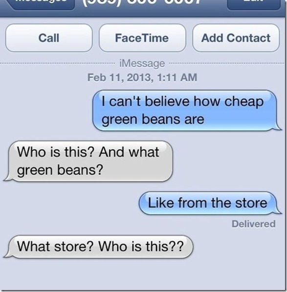 wrong-number-texts-20