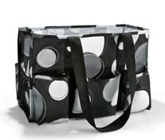 Product # 3105 organizing utility tote