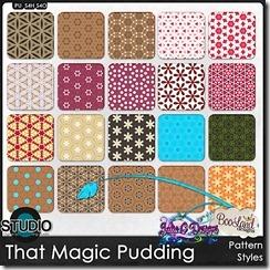 bld_jhc_thatmagicpudding_pattern