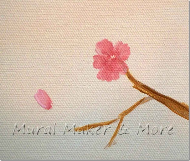 paint-cherry-blossoms-4