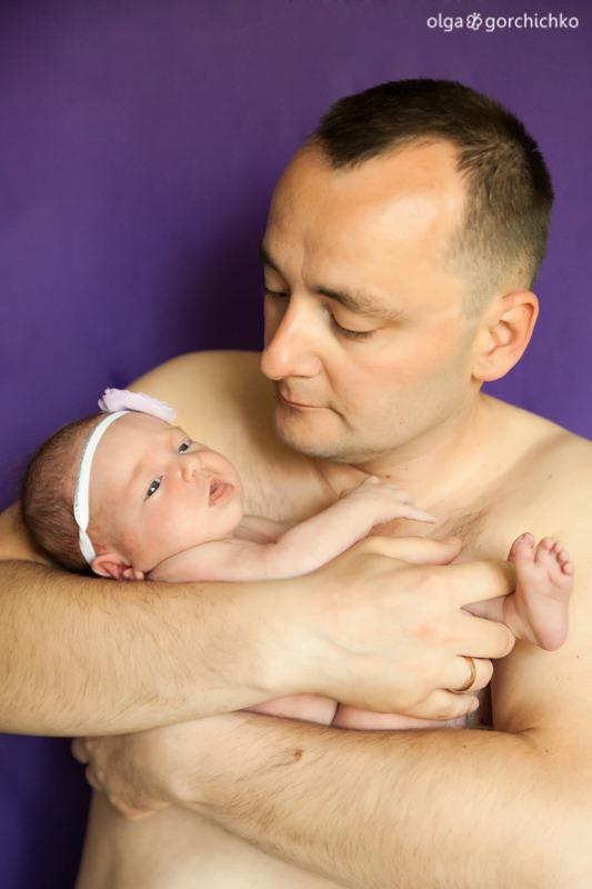 fotosessija-novorozhdennych-zhenechka-13