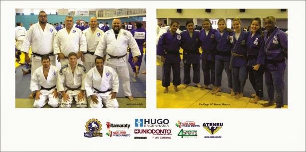 Noticia www.judo.org.br - Equipe JR
