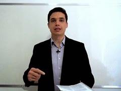 CRFB - ART 4 - Princípios Fundamentais 400x300
