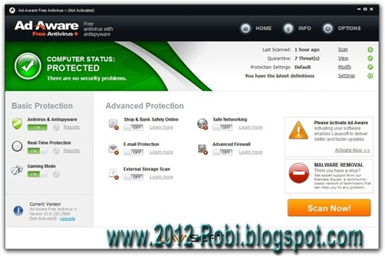 Ad-Aware free antivirus  _2'12-robi.blogspot_wm