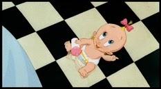 01 Baby Herman