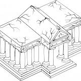 templo-t16209.jpg