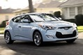 Hyundai-Veloster-Re-Flex-3