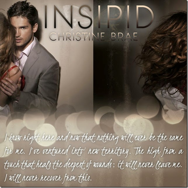 Insipid_CB_Teaser4