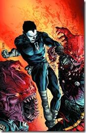 Shadowman-2