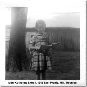 R~L-1955 (1) names