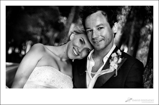 L&A Vjenčanje fotografije Vjenčanja slike Wedding photography Fotografie de nunta Fotograf profesionist de nunta Croatia weddings in Croatia (105)
