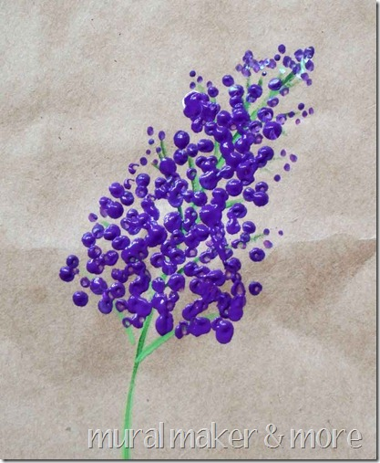 paint-lilacs-15-minutes-5