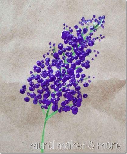 paint-lilacs-15-minutes-5