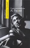 Conversaciones con Al Pacino, de Lawrence Grobel.jpg