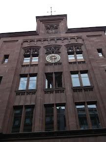 392 - Hauptpost.JPG