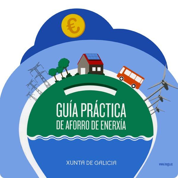 Guia_Practica_Aforro_Enerxia_2012