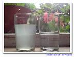 【喝一杯乾淨水的幸福】謝謝大家和我們一起到尼泊爾協助小學建立儲水槽~