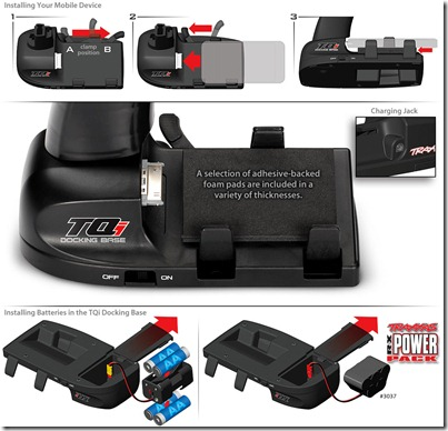traxxas_radio_batteries
