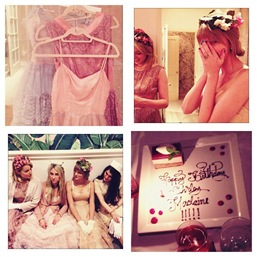 taylor-swift-and-dianna-agron-get-dolled-up-for-shirley-maclaine-s-birthday