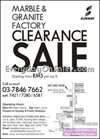 Sunway-Marble-Granice-Factory-Clearance-Sale-Promotion-Warehouse-Malaysia
