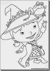 mike-cavaleiro_desenhos_pintar_imprimir0014
