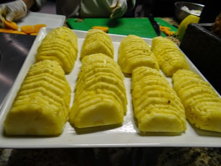 31. Ananas.JPG