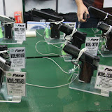 defense and sporting arms show - gun show philippines (271).JPG