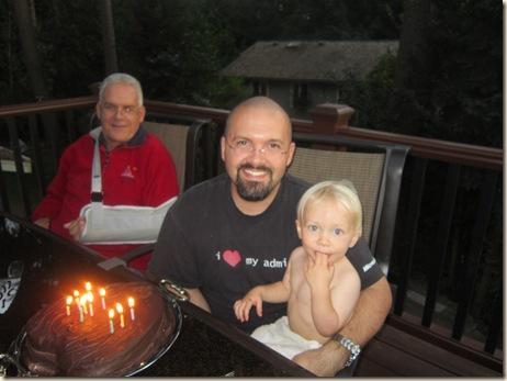 Kyla's Birthday 115