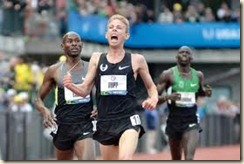 2012 Trials - Galen Rupp
