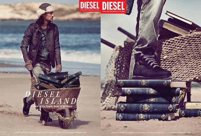 diesel-2012-nyc-fashion-3