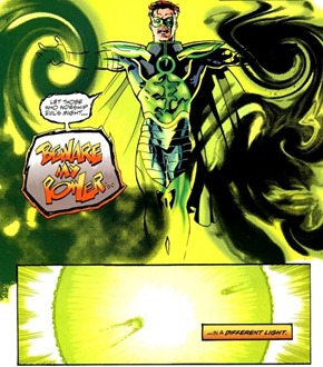 527px-Death_of_Hal_Jordan_01
