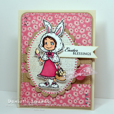 EasterBunnyPreview_DanielleLounds